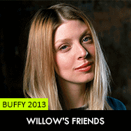 Buffy-2013-Gallery-07-Willows-Friends-Photos-dvdbash