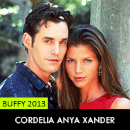 Buffy-2013-Gallery-08-Cordelia-Anya-Xander-Photos-dvdbash