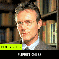 Buffy-2013-Gallery-09-Rupert-Giles-Anthony-Head-Photos-dvdbash