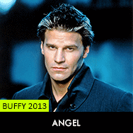 Buffy-2013-Gallery-10-Angel-David-Boreanaz-Photos-dvdbash