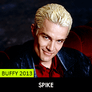 Buffy-2013-Gallery-11-Spike-James-Marsters-Photos-dvdbash