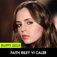 Buffy-2013-Gallery-12-Faith-Riley-Vi-Caleb-Photos-dvdbash