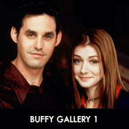 Buffy the Vampire Slayer, Gallery 1/10