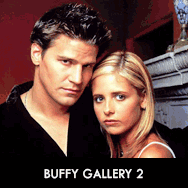 Buffy the Vampire Slayer, Gallery 2/10