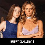 Buffy the Vampire Slayer, Gallery 3/10