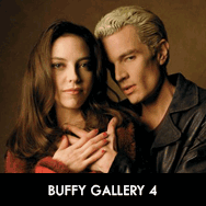 Buffy the Vampire Slayer, Gallery 4/10