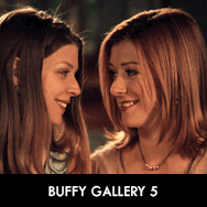 Buffy the Vampire Slayer, Gallery 5/10