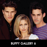 Buffy the Vampire Slayer, Gallery 6/10