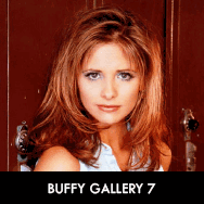 Buffy the Vampire Slayer, Gallery 7/10