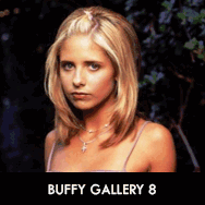 Buffy the Vampire Slayer, Gallery 8/10