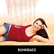 Bunheads-Foster-Jenkins-Goldani-Buntain-Dumont-Bishop-Photos-dvdbash