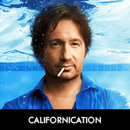 Californication-David-Duchovny-Promo-photos-dvdbash