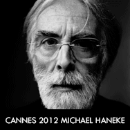 Cannes 2012 Michael Haneke's Amour wins la Palme d'Or