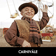 carnivale-hbo-photos-pictures-Michael-J-Anderson-dvdbash