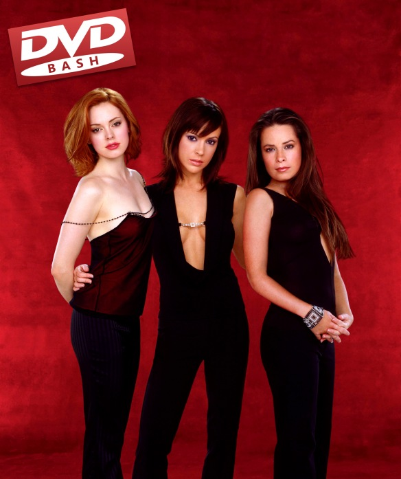 Charmed-Milano-Combs-Doherty-McGowan-Cuoco-Halliwell-hot-girl-dvdbash-wordpress001