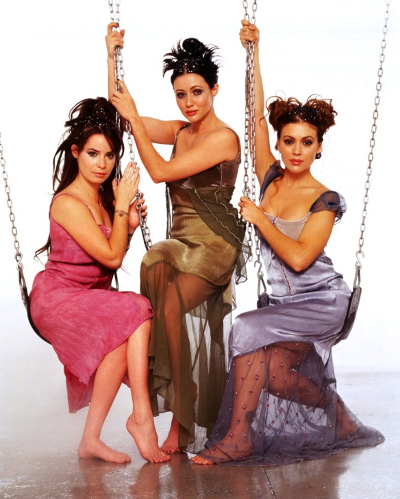 Charmed-Milano-Combs-Doherty-McGowan-Cuoco-Halliwell-hot-girl-dvdbash-wordpress043