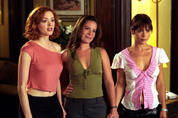 Charmed-Milano-Combs-Doherty-McGowan-Cuoco-Halliwell-hot-girl-dvdbash-wordpress048