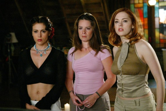 Charmed-Milano-Combs-Doherty-McGowan-Cuoco-Halliwell-hot-girl-dvdbash-wordpress064