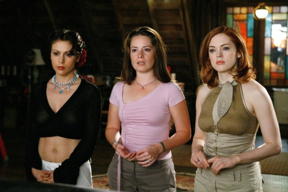 Charmed-Milano-Combs-Doherty-McGowan-Cuoco-Halliwell-hot-girl-dvdbash-wordpress065