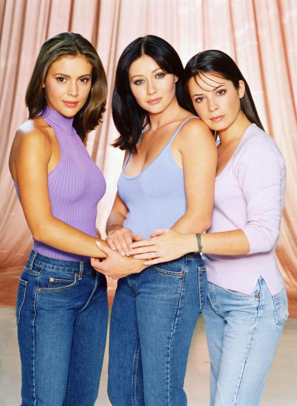 Charmed-Milano-Combs-Doherty-McGowan-Cuoco-Halliwell-hot-girl-dvdbash-wordpress069