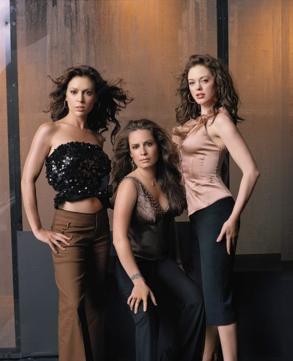 Charmed-Milano-Combs-Doherty-McGowan-Cuoco-Halliwell-hot-girl-dvdbash-wordpress095
