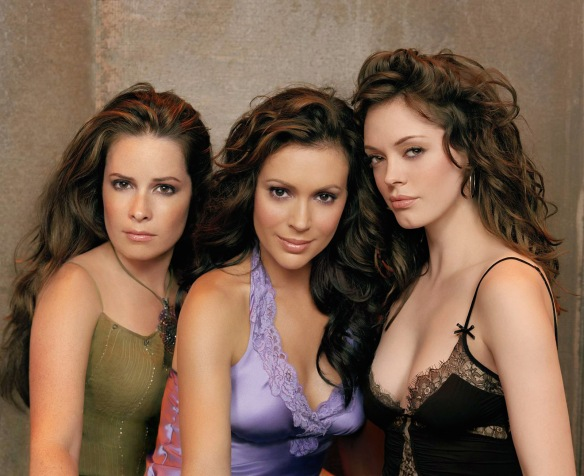 Charmed-Milano-Combs-Doherty-McGowan-Cuoco-Halliwell-hot-girl-dvdbash-wordpress096