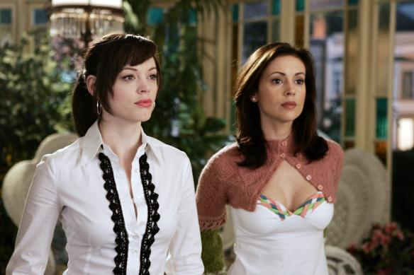 Charmed-Milano-Combs-Doherty-McGowan-Cuoco-Halliwell-hot-girl-dvdbash-wordpress101
