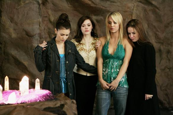 Charmed-Milano-Combs-Doherty-McGowan-Cuoco-Halliwell-hot-girl-dvdbash-wordpress105
