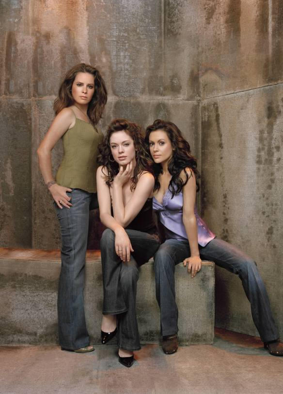 Charmed-Milano-Combs-Doherty-McGowan-Cuoco-Halliwell-hot-girl-dvdbash-wordpress109