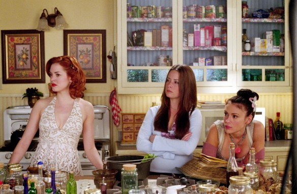 Charmed-Milano-Combs-Doherty-McGowan-Cuoco-Halliwell-hot-girl-dvdbash-wordpress117