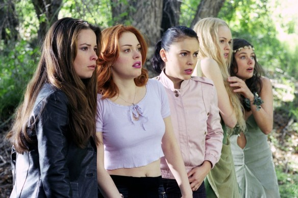 Charmed-Milano-Combs-Doherty-McGowan-Cuoco-Halliwell-hot-girl-dvdbash-wordpress124