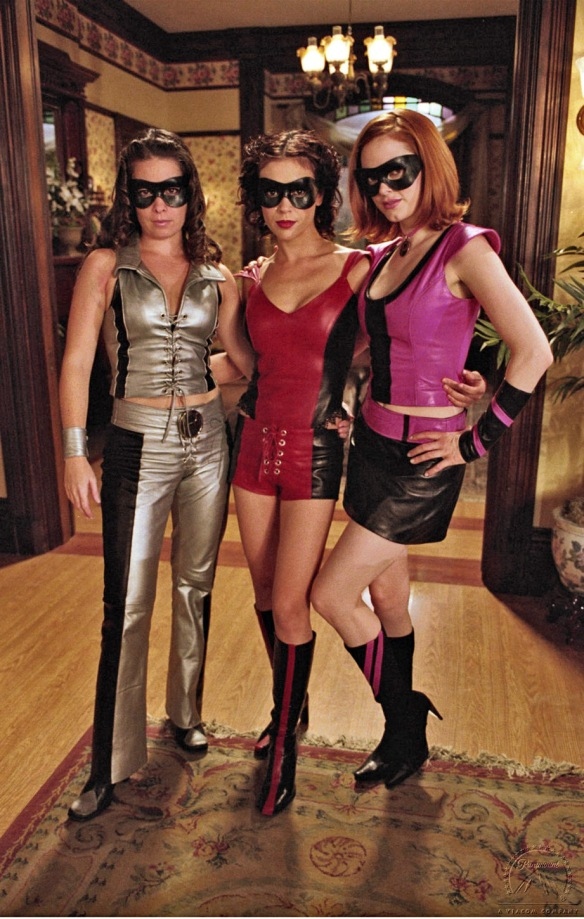 Charmed-Milano-Combs-Doherty-McGowan-Cuoco-Halliwell-hot-girl-dvdbash-wordpress126