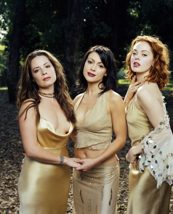 Charmed-Milano-Combs-Doherty-McGowan-Cuoco-Halliwell-hot-girl-dvdbash-wordpress128