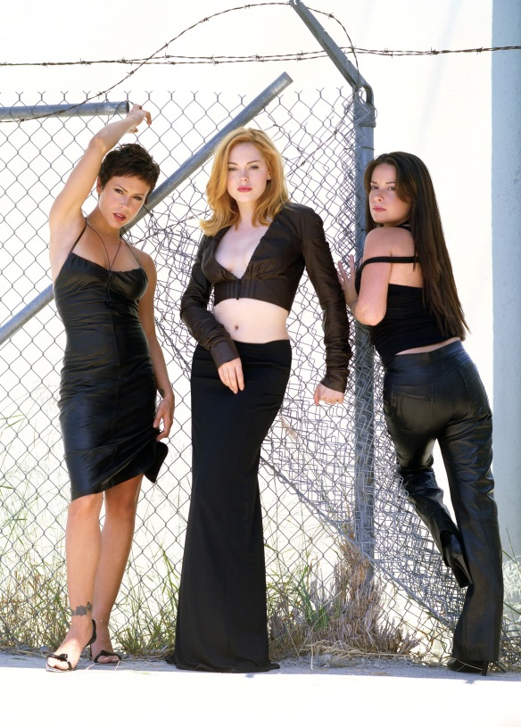 Charmed-Milano-Combs-Doherty-McGowan-Cuoco-Halliwell-hot-girl-dvdbash-wordpress130