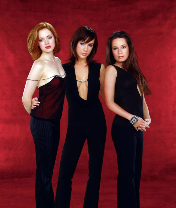 Charmed-Milano-Combs-Doherty-McGowan-Cuoco-Halliwell-hot-girl-dvdbash-wordpress131
