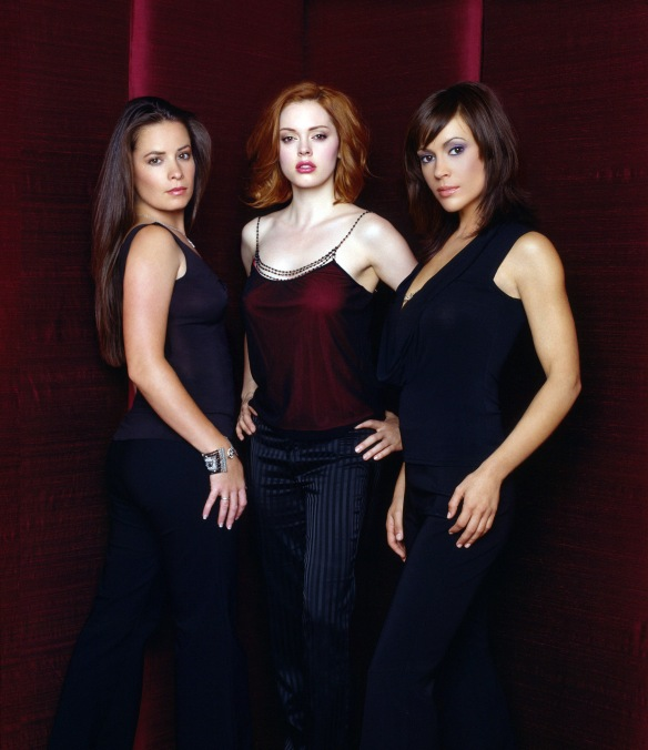 Charmed-Milano-Combs-Doherty-McGowan-Cuoco-Halliwell-hot-girl-dvdbash-wordpress132