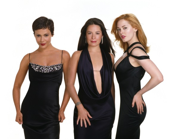 Charmed-Milano-Combs-Doherty-McGowan-Cuoco-Halliwell-hot-girl-dvdbash-wordpress133