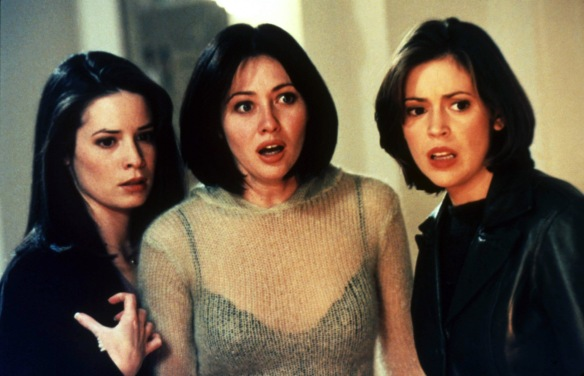 Charmed-Milano-Combs-Doherty-McGowan-Cuoco-Halliwell-hot-girl-dvdbash-wordpress140