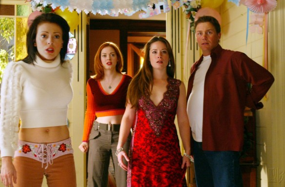 Charmed-Milano-Combs-Doherty-McGowan-Cuoco-Halliwell-hot-girl-dvdbash-wordpress142
