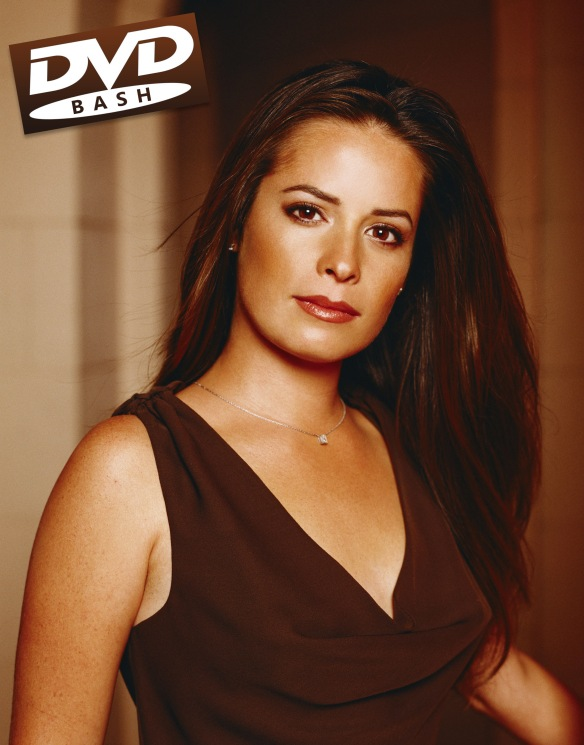 Charmed-Piper-Holly-Marie-Combs-hot-girl-dvdbash-wordpress001