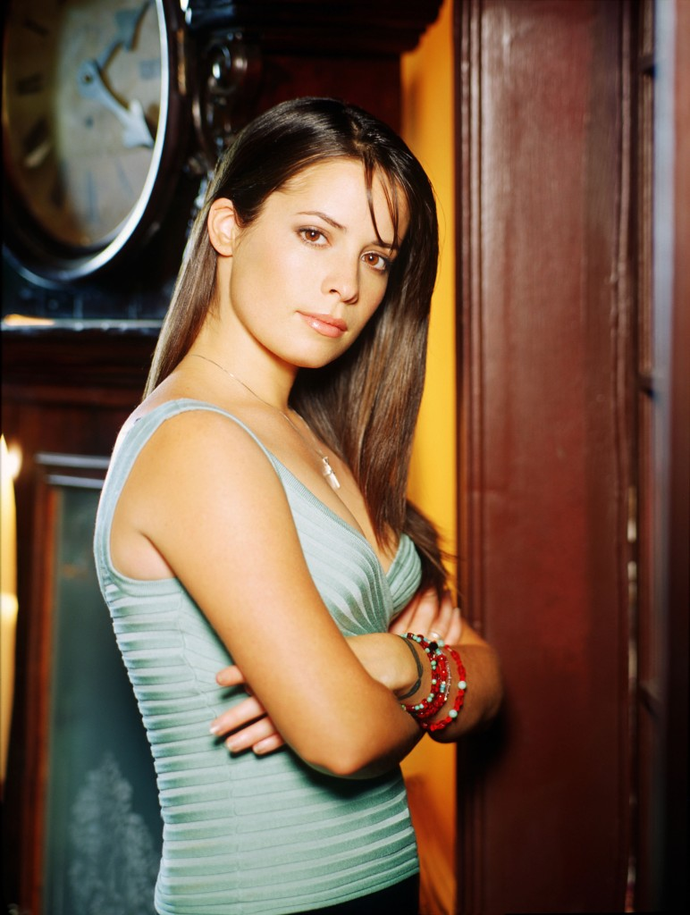 Charmed-Piper-Holly-Marie-Combs-hot-girl-dvdbash