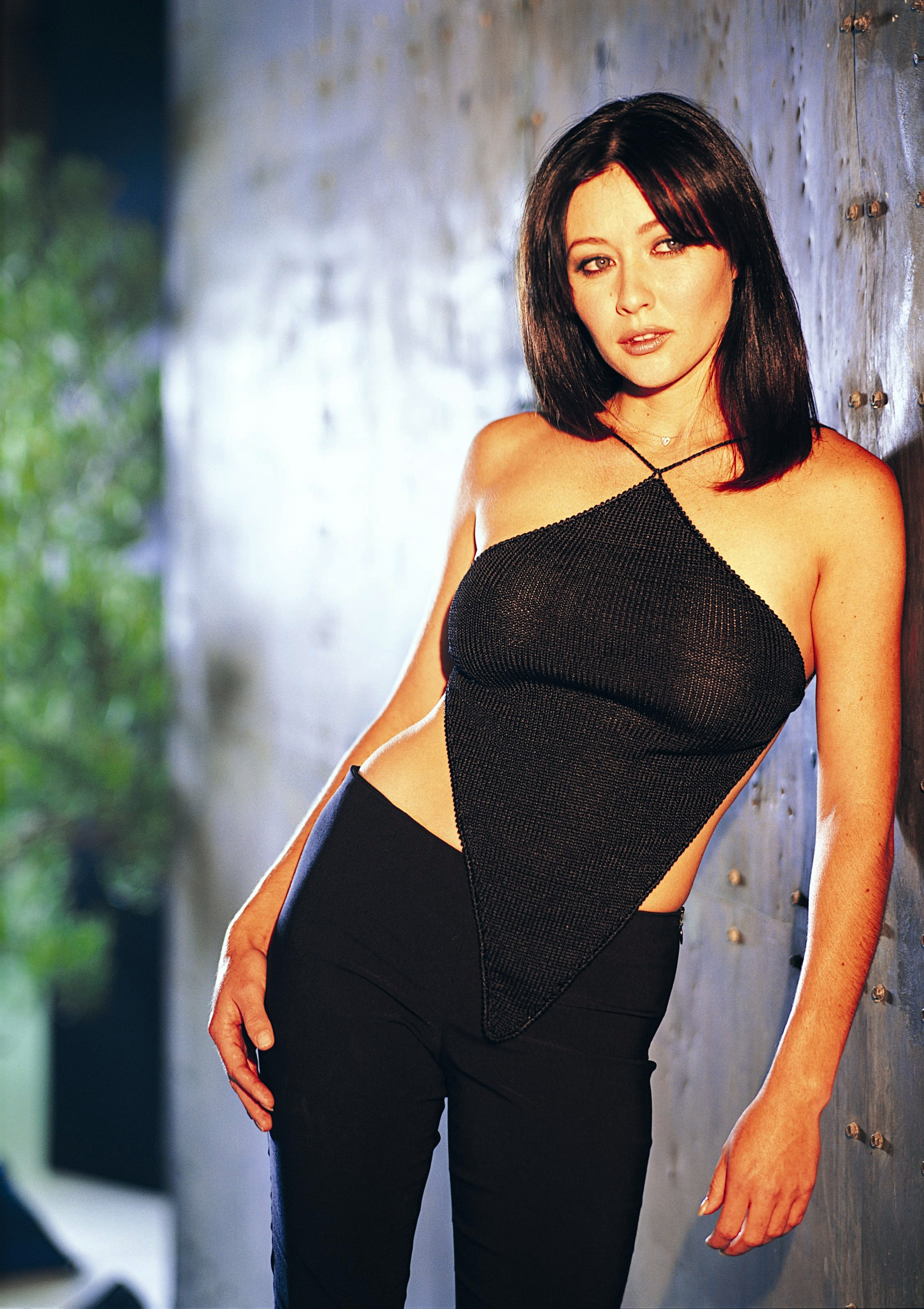 prue girls Follow/fav prue halliwell: queen of tartarus by:  this takes place right after cole helps prue save  he had to warn cole and the girls about the shoggoloth .
