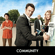 Community-Joel-McHale-Gillian-Jacobs-cast-photos-pictures-dvdbash