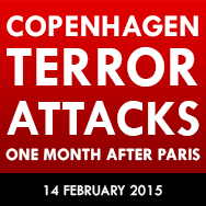 copenhagen-terror-attacks-one-month-after-charlie-hebdo-shooting-in-paris-dvdbash