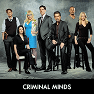 Criminal-Minds-TV-pictures-promo-photos-cast-dvdbash-wordpress
