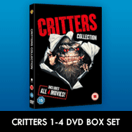 Critters-movies-DVD-collection-box-set-UK-dvdbash-wordpress