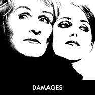 damages-glenn-close-rose-byrne-photos-cast-pictures-dvdbash