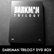 darkman-trilogy-dvd-tin-box-set-ASIN-B000UE7P3Q-dvdbash-wordpress