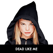 dead-like-me-ellen-muth-cast-photos-pictures-dvdbash