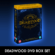 Deadwood-Complete-TV-Series-DVD-Box-Set-B005IMYK3I-dvdbash